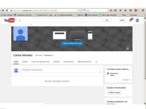 como-crear-un-canal-youtube-9
