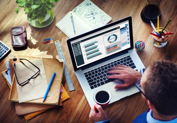 ¿Cómo escribir en un blog corporativo?