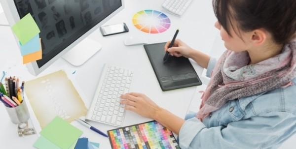 como-escribir-en-un-blog-corporativo-1