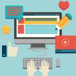 ¿Cómo escribir un blog? Consejos y trucos que serán tu clave del éxito