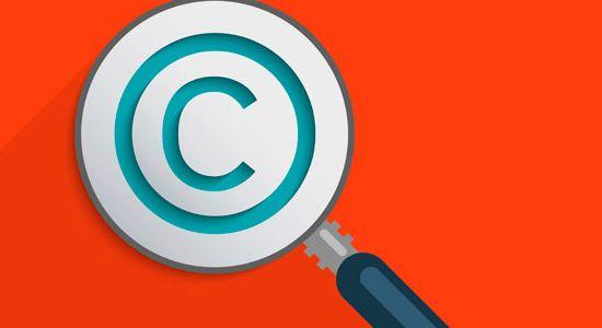 como-evitar-que-copien-el-contenido-de-tu-blog-1