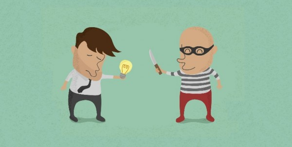 ¿Cómo evitar que copien el contenido de tu blog WordPress?