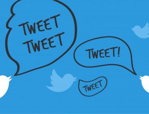 ¿Cómo fijar un tweet en Twitter?
