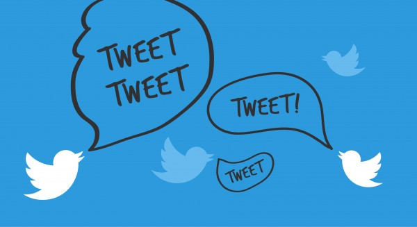 como-fijar-un-tweet-en-twitter