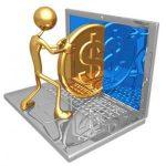 como-ganar-dinero-con-tu-blog-30