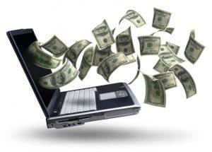 como-ganar-dinero-con-un-blog-30