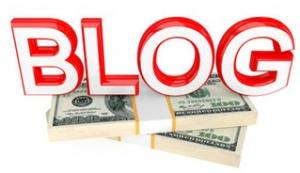 como-ganar-dinero-con-un-blog-36