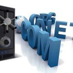 como-ganar-dinero-con-un-blog-4