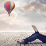 Cómo ganar dinero con un blog: La guía definitiva