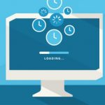 Cómo mejorar la velocidad web como un profesional
