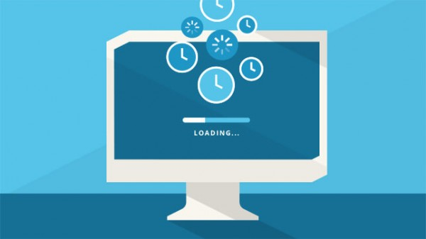 como-mejorar-la-velocidad-web