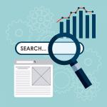 ¿Cómo ocultar los enlaces de afiliados?