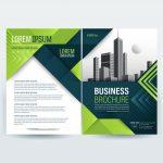 como promocionar un negocio en el mundo fisico 2