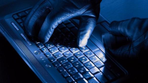 como-recuperar-un-blog-hackeado-de-wordpress-1
