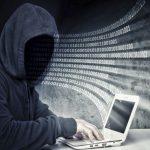 ¿Cómo recuperar un blog hackeado de WordPress? (mi propio caso)