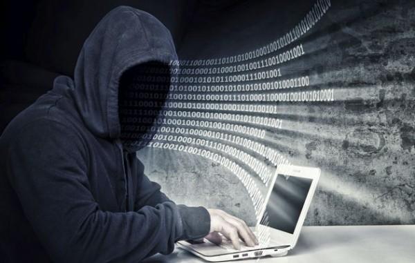 como-recuperar-un-blog-hackeado-de-wordpress