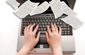 como-ser-un-buen-copywriter-10