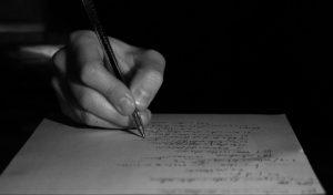 como-ser-un-buen-copywriter-3