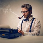 ¿Cómo ser un buen copywriter?