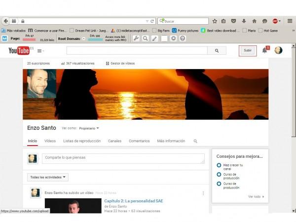 como-subir-un-video-a-youtube-2