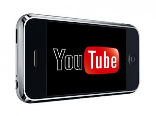 ¿Cómo subir un vídeo a Youtube y cómo hacer SEO básico?