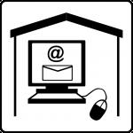 bases-de-datos-en-el-email-marketing-4