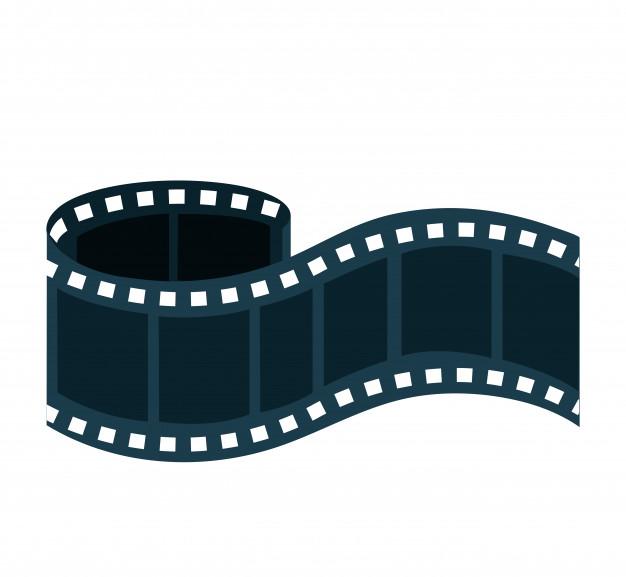 conocer las mejores plataformas para subir videos
