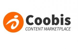 content-marketing-10