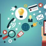 ¿Qué es el content marketing? Todo lo que necesitas saber