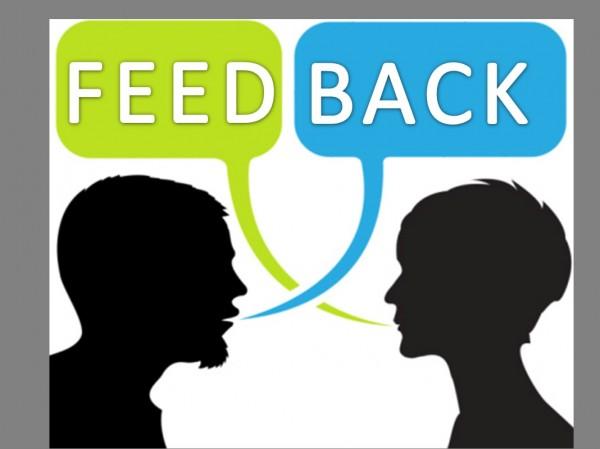¿Por qué contestar los comentarios de tu blog debería ser tu prioridad?