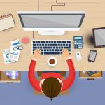 contratar-a-un redactor-freelance 1