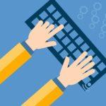 ¿Cómo contratar a un redactor freelance en condiciones?