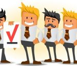 contratar-a-un-redactor-freelance-5