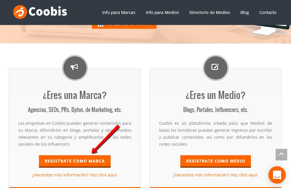 coobis.com 2