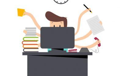 ¿Qué es el copy creativo? Aspectos fundamentales para generar buenos contenidos