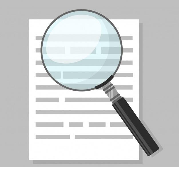 🥇 Copyscape: La mejor herramienta antiplagio del mundo🛠️