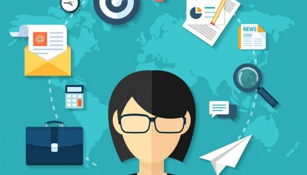 copywriting-marketing-de-contenidos-1