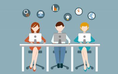 Diferencias entre copywriting y marketing de contenidos