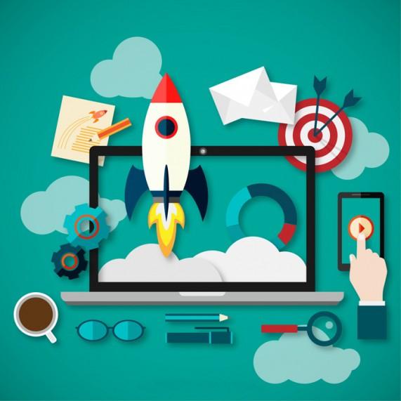 Copywriting para afiliados: Cómo aumentar las ventas