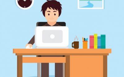 ¿Cómo corregir textos online con eficacia?