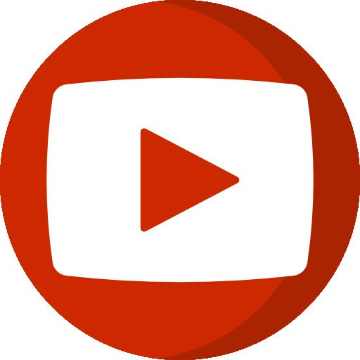 crear en youtube