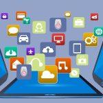 ¿Por qué crear una app en un futuro?