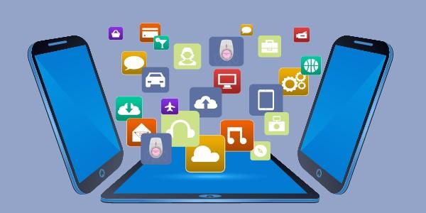 crear-una-app
