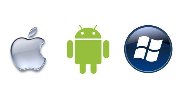 crear-una-app-2