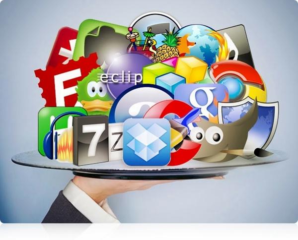 crear-una-app-3