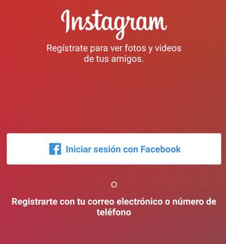 crear-una-cuenta-en-instagram-2