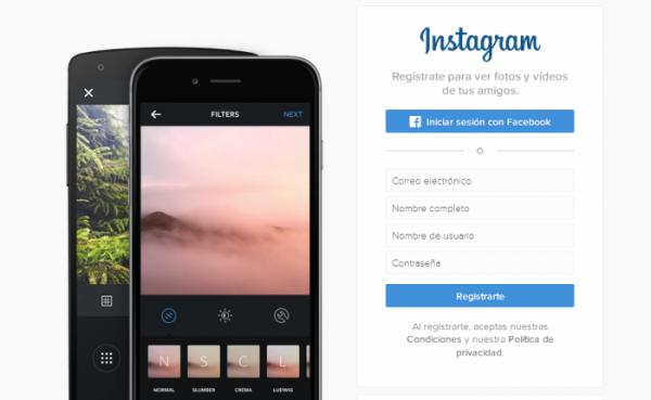 crear-una-cuenta-en-instagram-4