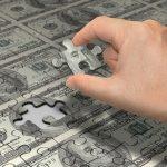 Qué es el crowdfunding y cómo conseguirlo