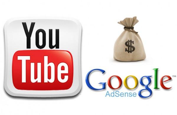 cuanto-paga-youtube-1