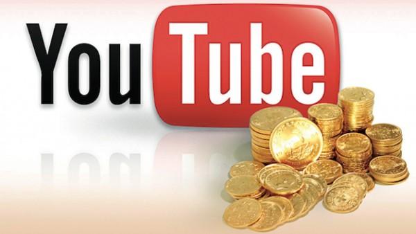cuanto-paga-youtube
